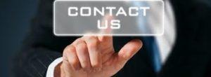 preferforex contact