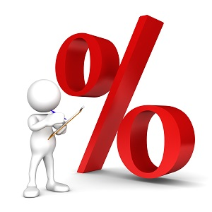 what is interest rate