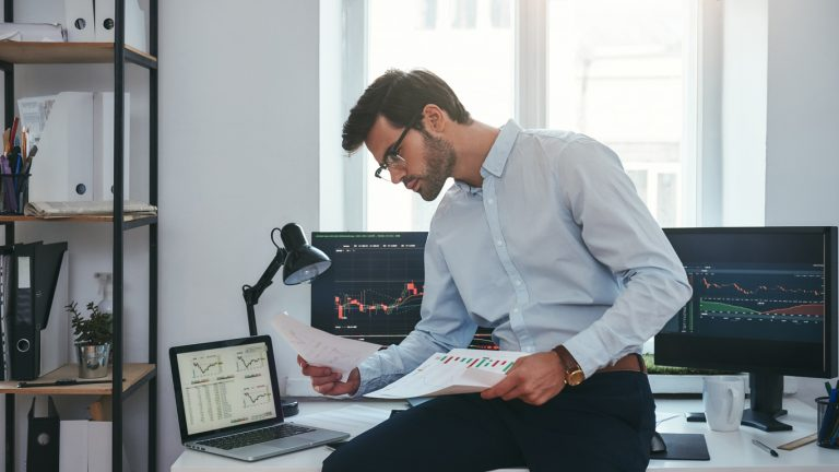 best forex trading rules