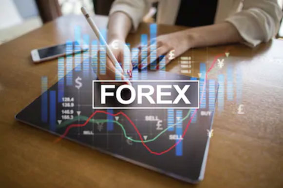 learn forex trading rules