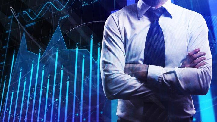 forex money management methods