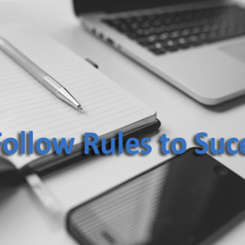 forex trading rules details