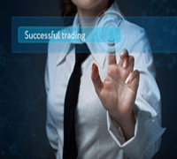 copy successful forex traders