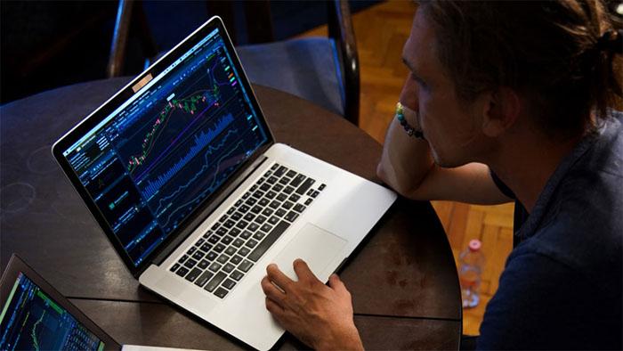 trade forex profitably