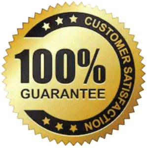 guaranteed forex signals