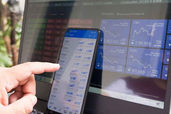 high profitable forex signals